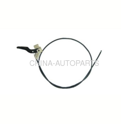 96156491 GM brake cable
