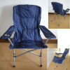 Folding chair, camping chair