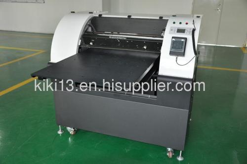 Painting & Calligraphy printer ,Photo Albums printing machine ,Home Decor printing machine
