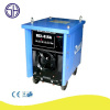 Alloy Electric Welding Machine
