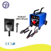 ARC Miller Electric Welding Machine