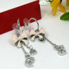 Fashion ladies earrings online