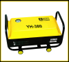 Reliable pressure Gasoline washer