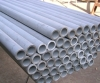 ASTM A 106 GR.B seamless steel pipe tube