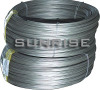 SUS631 stainless steel wire