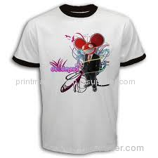 effective competitive price inkjet t-shirt printer