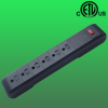 office power surge protector