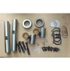 R200195 KING PIN KITS