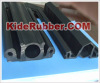rubber extrusion seals