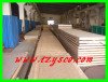 Grade-304/316/309 SS Plate/Sheet/Sheets polish*ba*no.1 IN STOCK