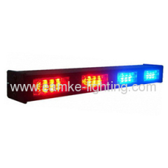 LINEAR 4-LEDs Warning Sticks