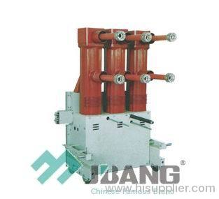 ZN85-40.5(3AV3) series Indoor Vacuum Circuit Breaker