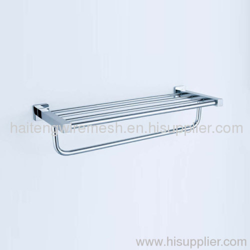 China Specializing Production stainless steel wire 304 Towel rack