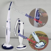 Foldable Steam mop