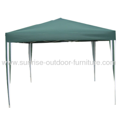 Pop Up Deluxe Gazebo With Leg Fabric