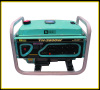 Hot selling 2KW gasoline generator for home