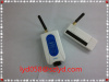 2012 2.4Ghz Mini Digital Wireless Camera (skype:daniyalyd)
