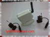 2012 2.4ghz Mini 2-CH digital Wireless Hidden Camera (skype:daniyalyd)