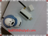 2012 IR Digital Wireless Network Camera(skype:daniyalyd)