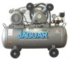 Single Stage air compressor with power 2Hp