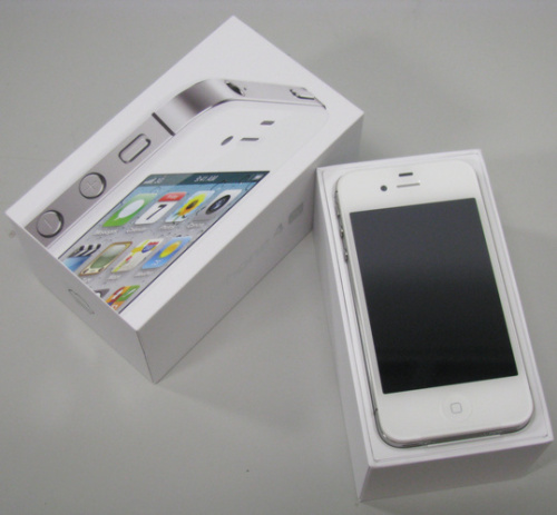 iphone 4 trade in value iphone 4s 64gb from china manufacturer hk xuerui 17341