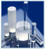 quartz rod, quartz glass rod, quartz rod manufacturer, quartz rod price