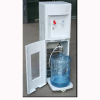 Cooling compressor Vertical water dispenser