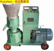 Electric Flat Die Pellet Mill,wood pellet mill,feed pellet mill