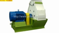 Hammer mill/wood hammer mill/feed hammer mill