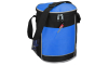 Polyester Round Cooler Bag