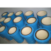 For Mud Pump Zirconia Sleeve& Zirconia Ceramic Cylinder & Zirconia ceramic liner