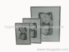 PS photo frame, Classic Design