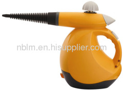 Multifunctional Portable Steam Cleaners