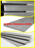 SUS 1.4301/304 Stainless Steel Flat Bar-Angle Bar Supplier