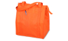 Reusable Value Insulated Grocery Tote Bag