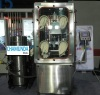 Tablet Compression machine with ISOLATION (Containment Solution)- Pharmaceutical Machine