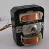 NL-84 Shaded pole motor 84 series for range hoods parts