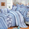 Fashion bedding set(4pcs)