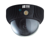 ir dome camera BS-3100AP