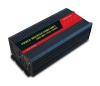 2000W pure sine wave power inverter with LED meter