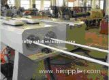 40mm PVC pipe extrusion line