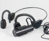 HD headset video camera/head mounted camera/head cam
