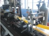 PE -AL-PE / PPR-AL-PPR Aluminum pipe composite pipe production line