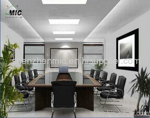 MIC led panel light