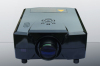 Brand new HD Projector 2000Lumens Mini LED Projector Multimedia