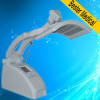 pdt skin care machine beauty machine Good quality and low price 2011 hot machine