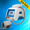 Tattoo removal machine ND yag laser equipment