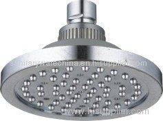 ECO & Cheap Rain Fall Style Shower Head Manufacturer