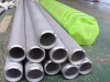 nickel alloy(inconel)625 seamless pipe