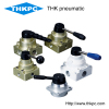 Hand Switch Valves